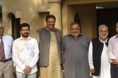 APPMA Delegation Visit FPCCI Lahore 28.3.2016